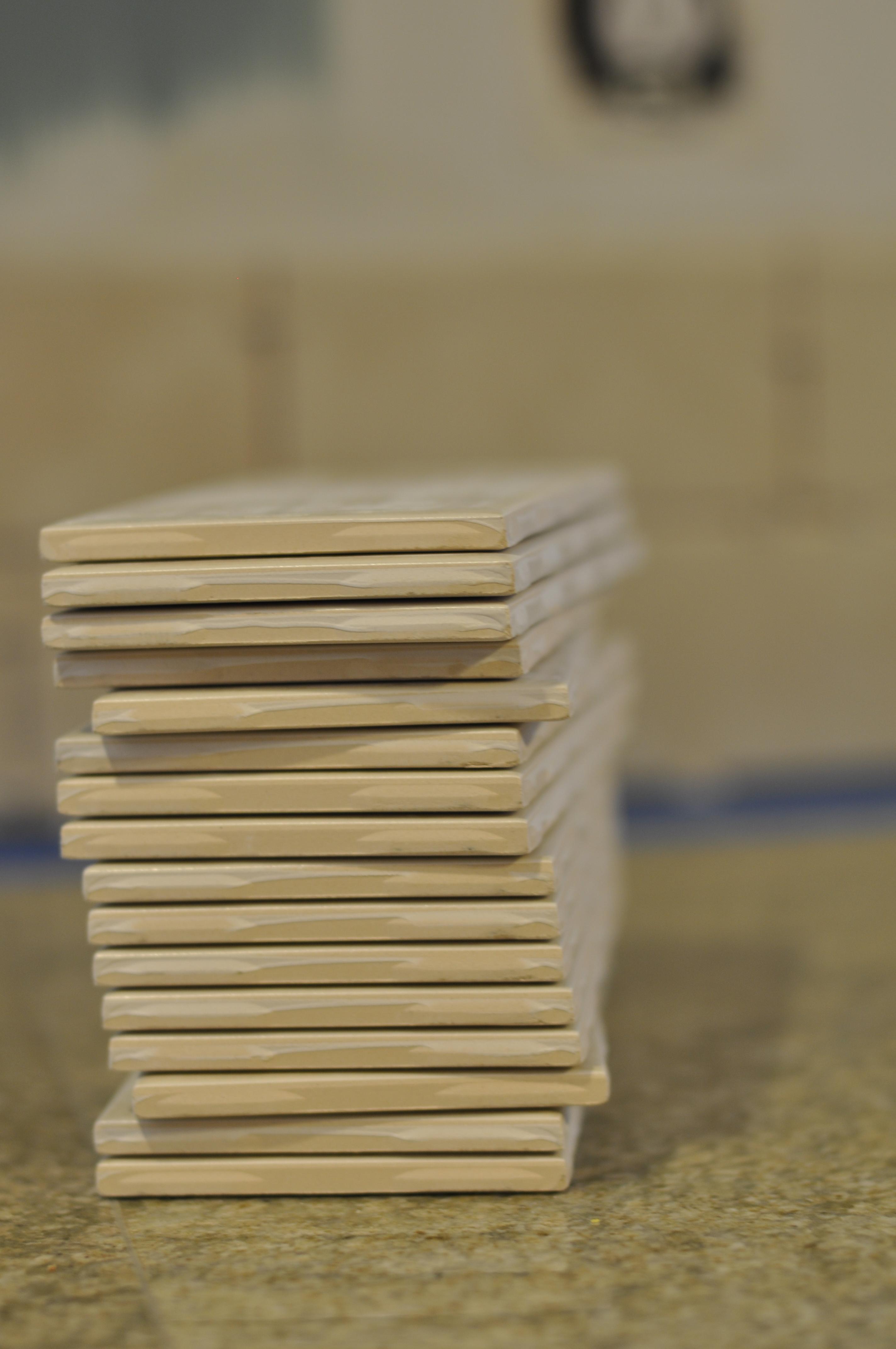 Stack o' Tiles