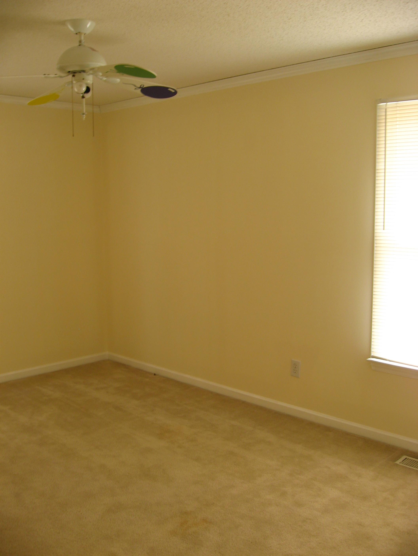 Guest Bedroom (before)