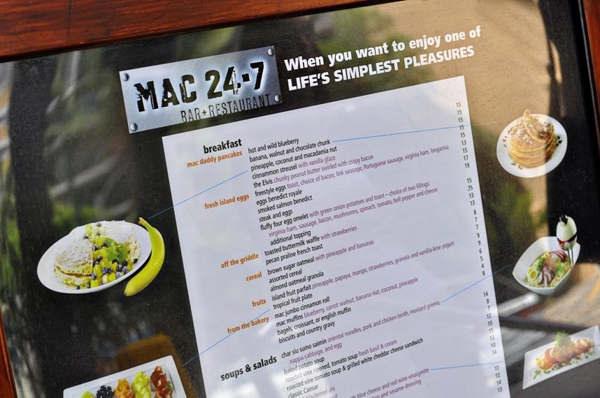 Mac 24-7